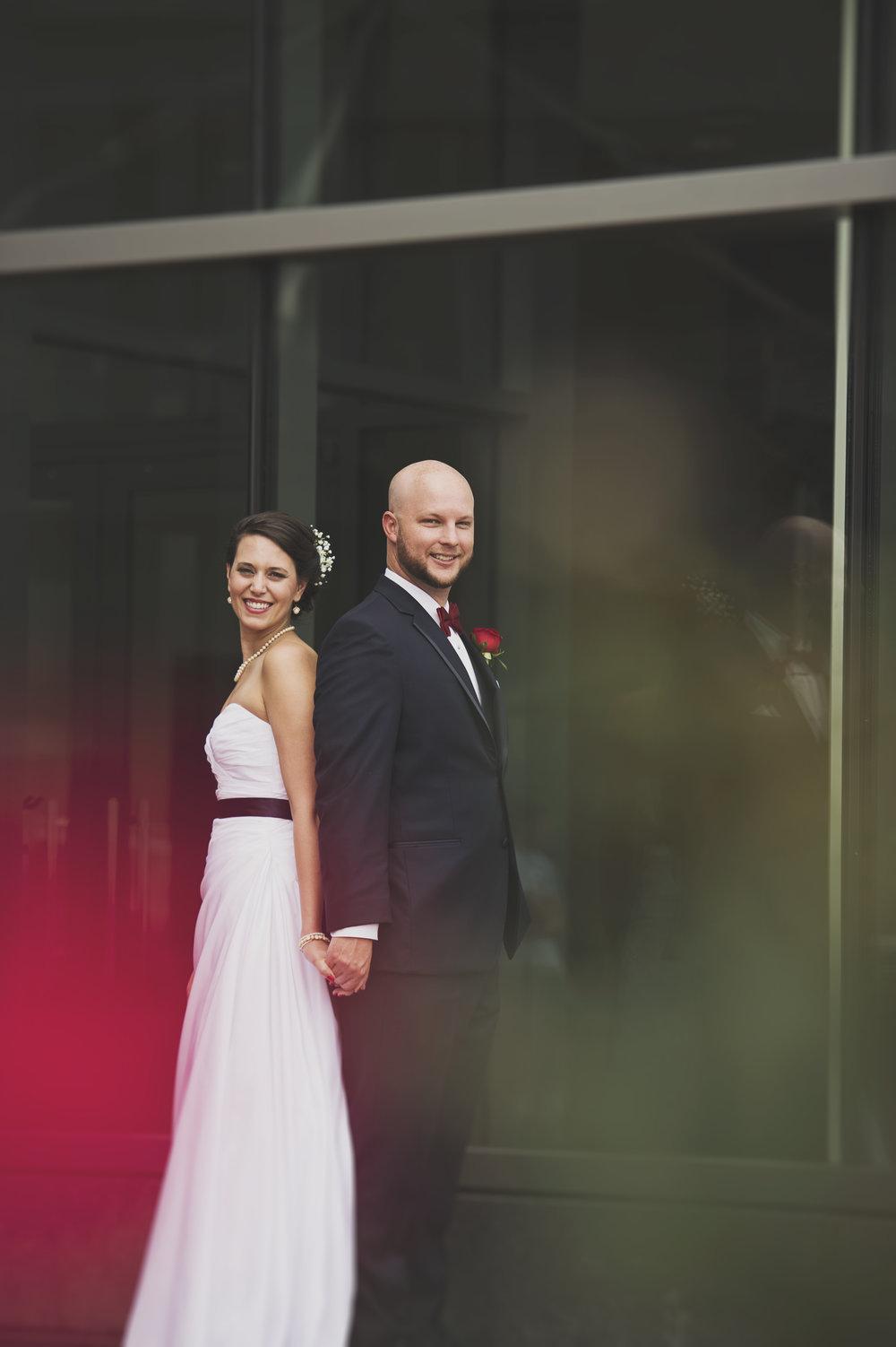 Baltimore Wedding_Montana Wedding Photographer