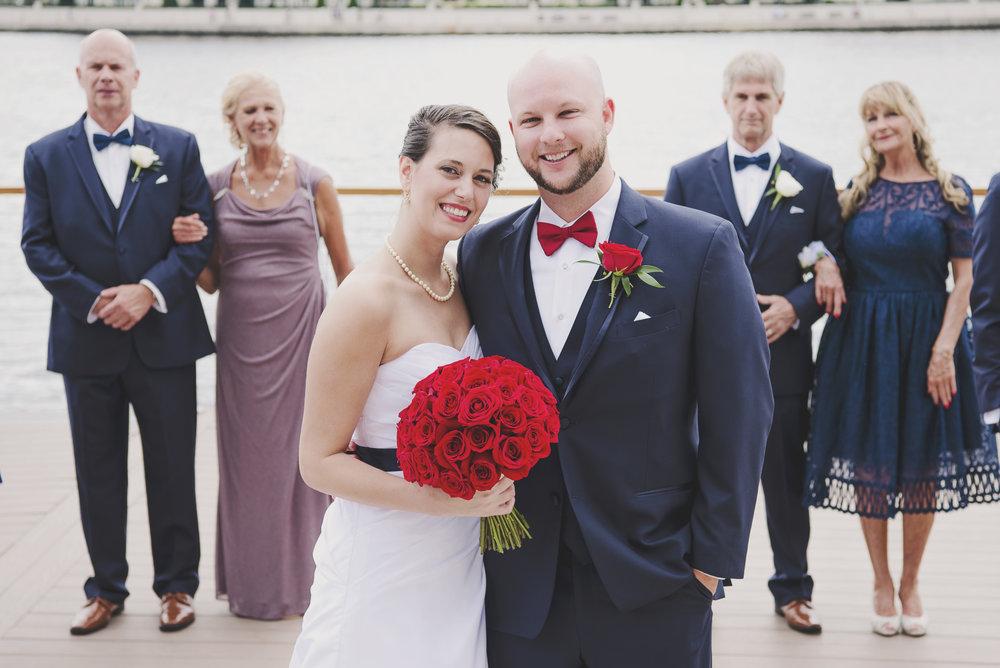 Baltimore wedding_Montana Wedding Photographer_Missoula Wedding Photographer_Missoula Family photographer