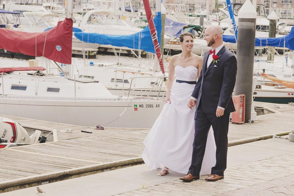Baltimore wedding_Montana Wedding Photographer_Missoula Wedding Photographer_Marina wedding