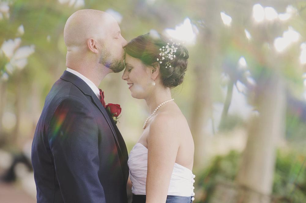 Baltimore wedding_Montana Wedding Photographer_Missoula Wedding Photographer_Bride and groom