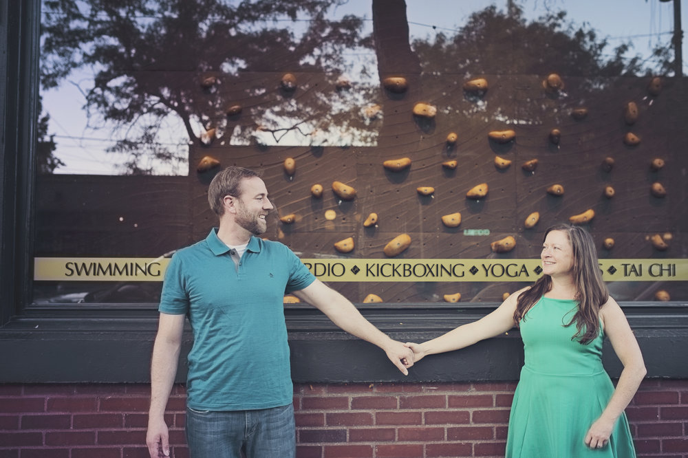 Missoula Wedding Photographer_Bozeman Wedding phototgrapher_Montana Wedding Photographer_Ballard Engagement_1