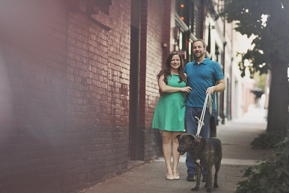 Missoula Wedding Photographer_Bozeman Wedding phototgrapher_Montana Wedding Photographer_Ballard Engagement_2