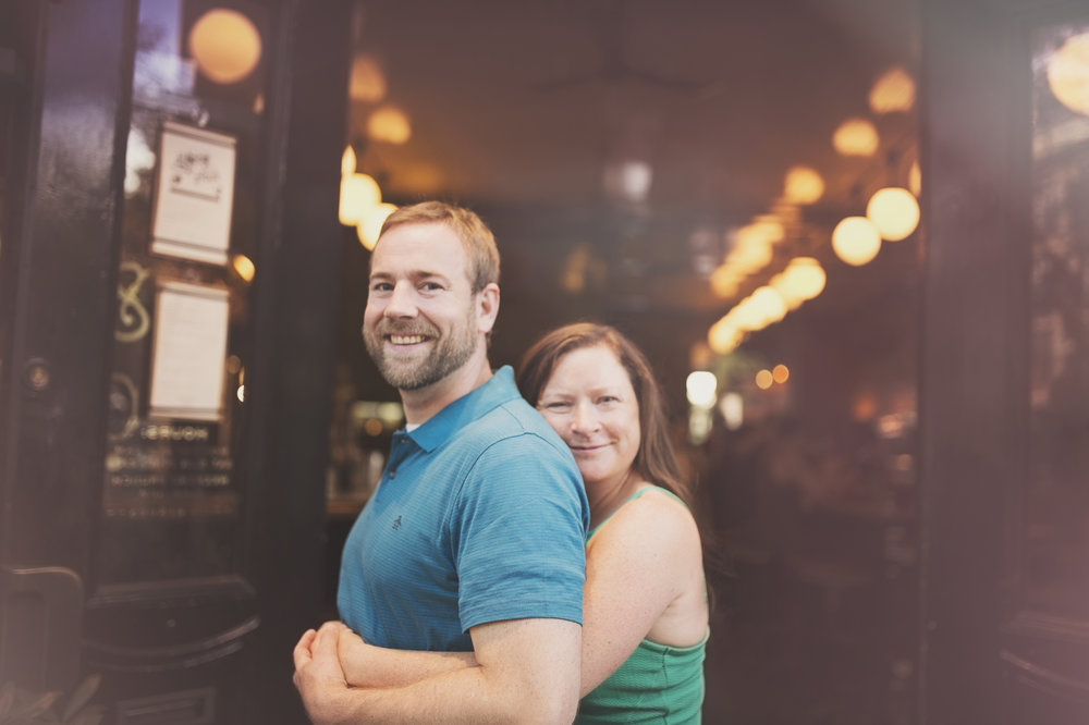 Missoula Wedding Photographer_Bozeman Wedding phototgrapher_Montana Wedding Photographer_Ballard Engagement_3