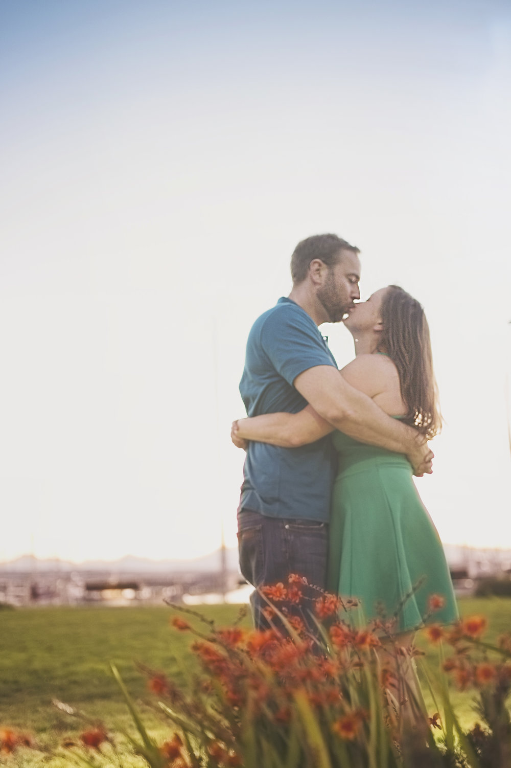 Missoula Wedding Photographer_Bozeman Wedding phototgrapher_Montana Wedding Photographer_Ballard Engagement_4