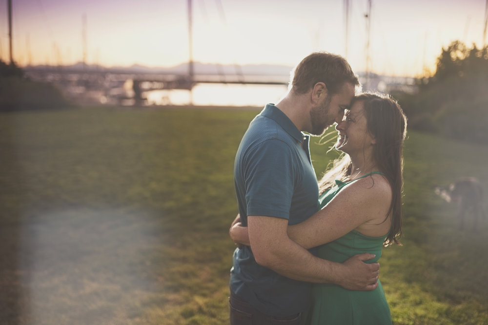 Missoula Wedding Photographer_Bozeman Wedding phototgrapher_Montana Wedding Photographer_Ballard Engagement_7