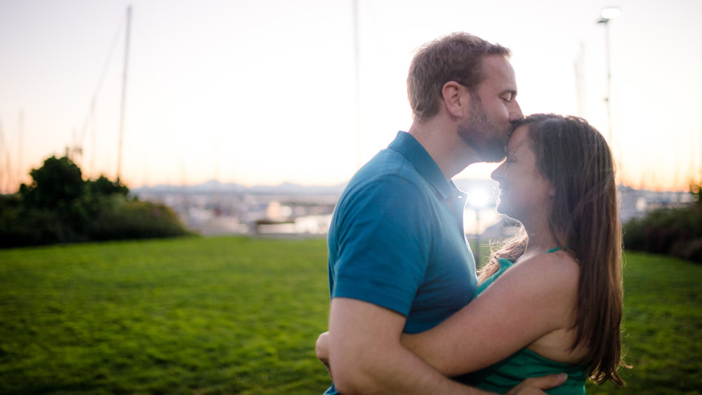 Missoula Wedding Photographer_Bozeman Wedding phototgrapher_Montana Wedding Photographer_Ballard Engagement_8