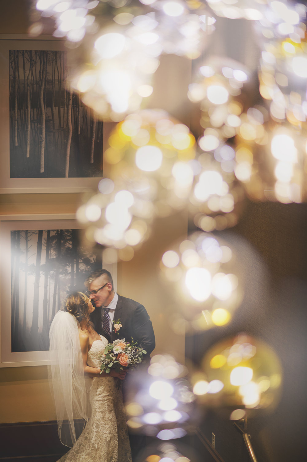 Salish Lodge Wedding_Kelsey Lane Photography_Montana Wedding Photographer_Missoula Wedding Photographer_1
