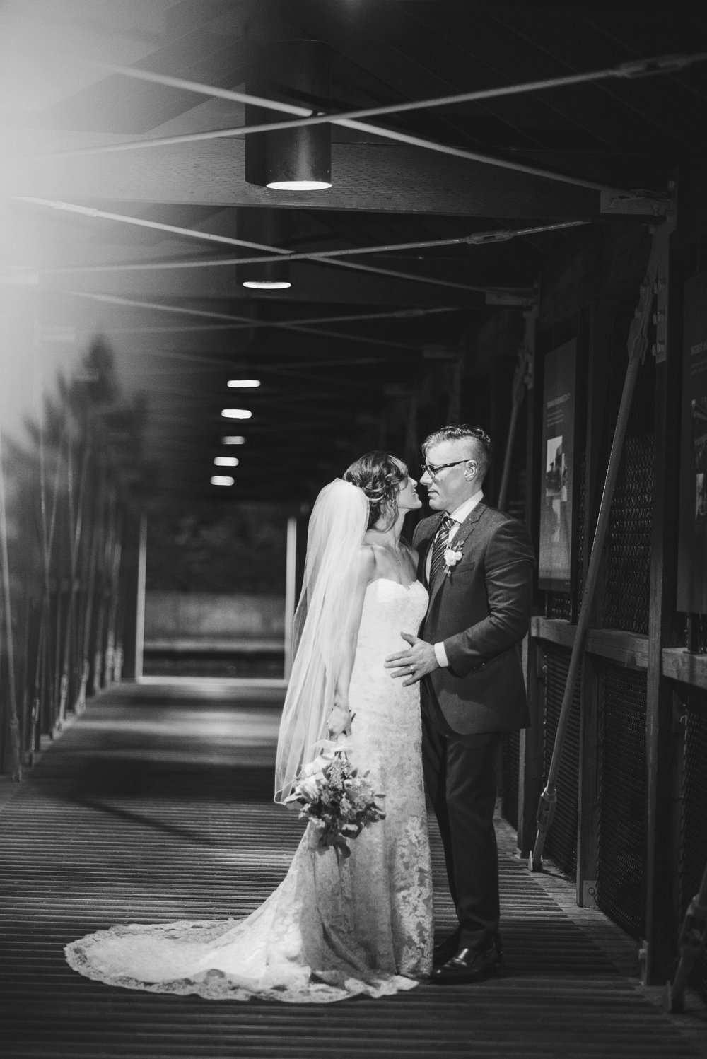 Salish Lodge Wedding_Kelsey Lane Photography_Montana Wedding Photographer_Missoula Wedding Photographer_Bozeman Wedding Photographer_bride and groom