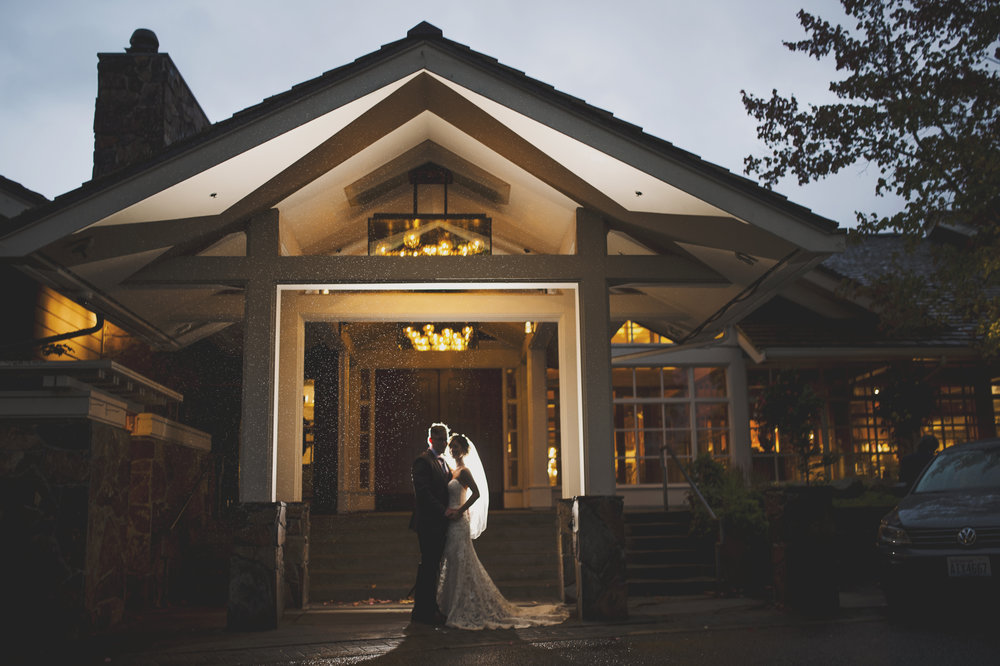 Salish Lodge Wedding_Kelsey Lane Photography_Montana Wedding Photographer_Missoula Wedding Photographer_Bozeman Wedding Photographer_