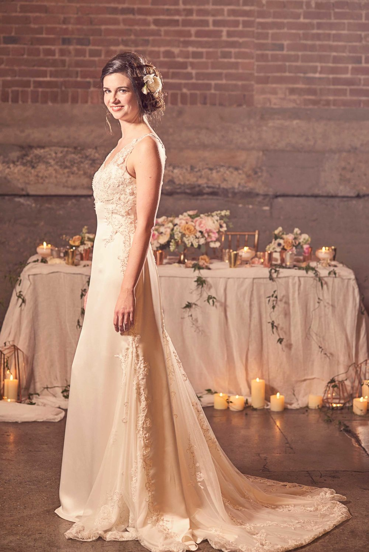 Blush Wedding, Elegant Wedding, Pink Wedding, Montana Wedding Photographer, Blush Bride