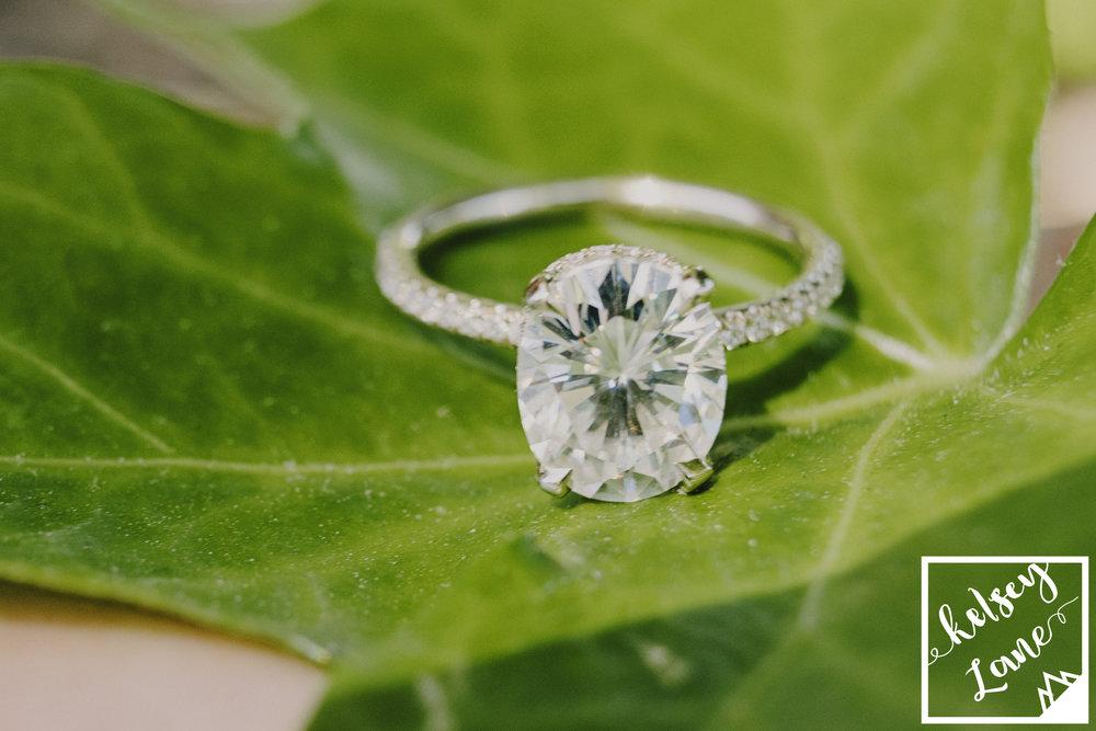 Ferry Engagement_Seattle Ferry Enagement_Montana Wedding Photographer_Kelsey Lane Photography_Diamond Ring