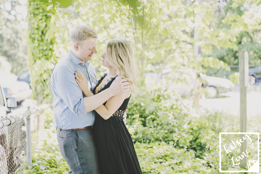Kat Polley + Kyle Loftus Proposal_Ferry Boat Engagement_Kelsey Lane Photography-1137.jpg