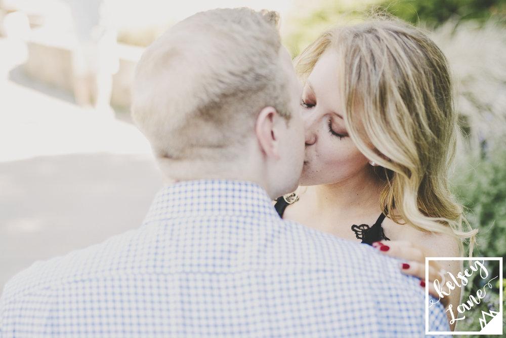 Ferry Engagement_Seattle Ferry Enagement_Bainbridge Engagement_Montana Wedding Photographer_Kelsey Lane Photography