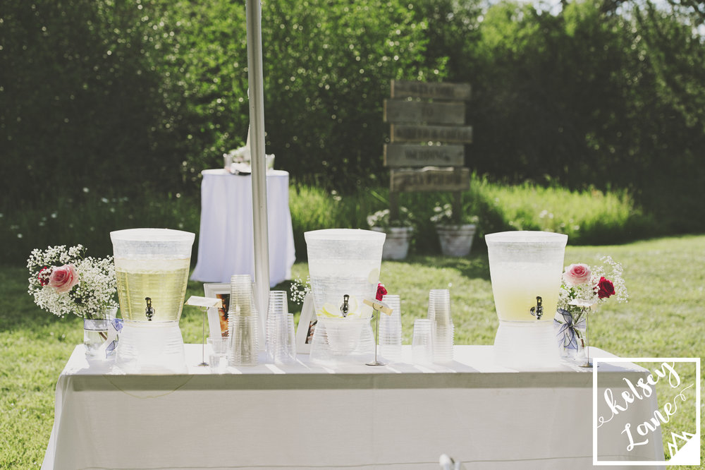 Rustic Montana Wedding_Missoula Wedding Photographer_Grey Wolf Ranch_Kelsey Lane Photography_Silk Road Missoula_Rustic Wedding Reception