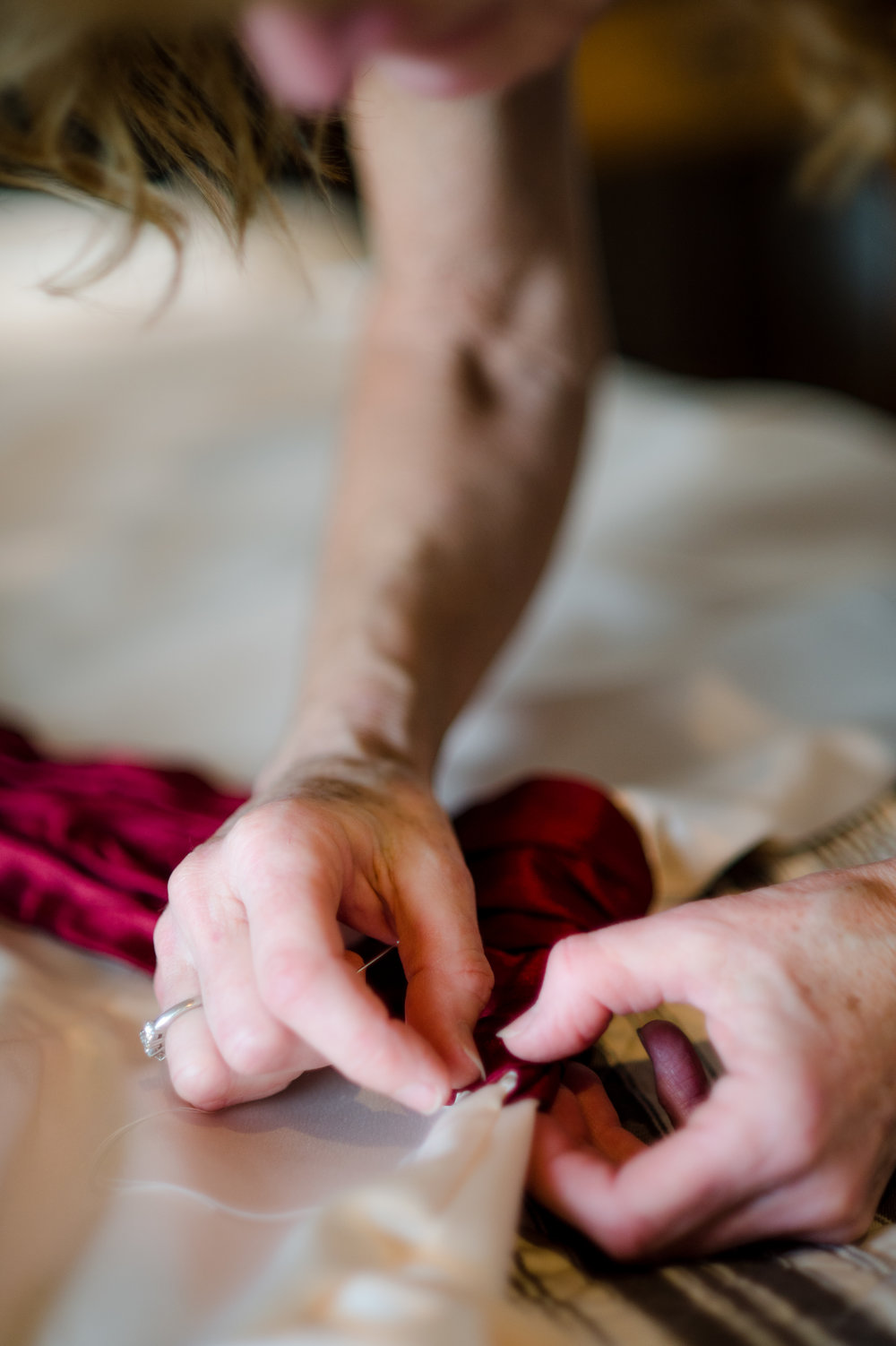 Rini Didier + Matt MacIsaac Wedding_Lodge at Falls City Wedding_Kelsey Lane Photography-9791.jpg