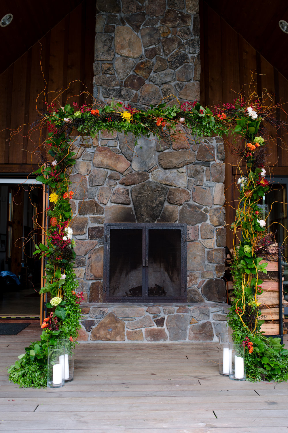 Rini Didier + Matt MacIsaac Wedding_Lodge at Falls City Wedding_Kelsey Lane Photography-9722.jpg