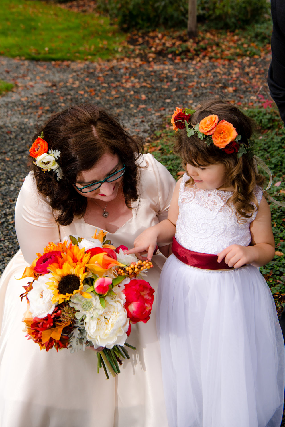 Rini Didier + Matt MacIsaac Wedding_Lodge at Falls City Wedding_Kelsey Lane Photography-4973.jpg