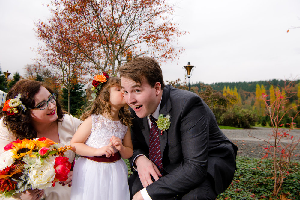 Rini Didier + Matt MacIsaac Wedding_Lodge at Falls City Wedding_Kelsey Lane Photography-4976.jpg