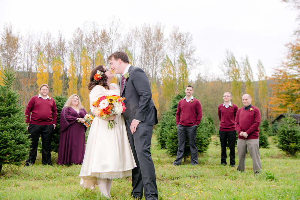 Rini Didier + Matt MacIsaac Wedding_Lodge at Falls City Wedding_Kelsey Lane Photography-5012.jpg