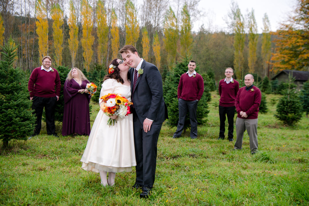 Rini Didier + Matt MacIsaac Wedding_Lodge at Falls City Wedding_Kelsey Lane Photography-5009.jpg