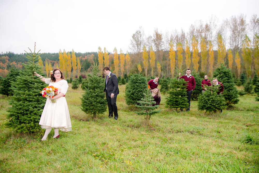 Rini Didier + Matt MacIsaac Wedding_Lodge at Falls City Wedding_Kelsey Lane Photography-5015.jpg