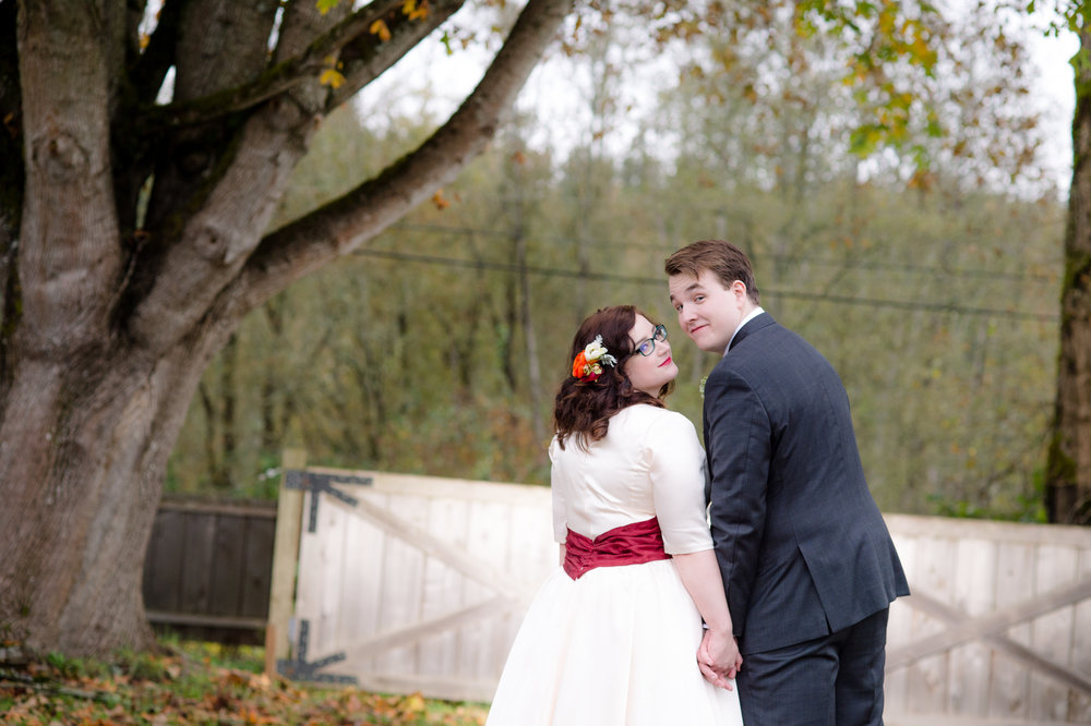 Rini Didier + Matt MacIsaac Wedding_Lodge at Falls City Wedding_Kelsey Lane Photography-0122.jpg
