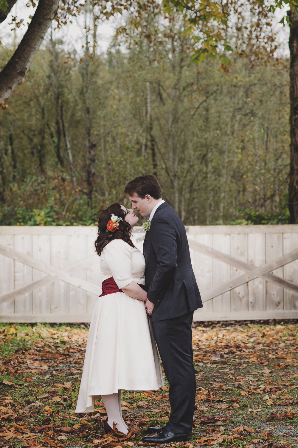 Rini Didier + Matt MacIsaac Wedding_Lodge at Falls City Wedding_Kelsey Lane Photography-0097.jpg