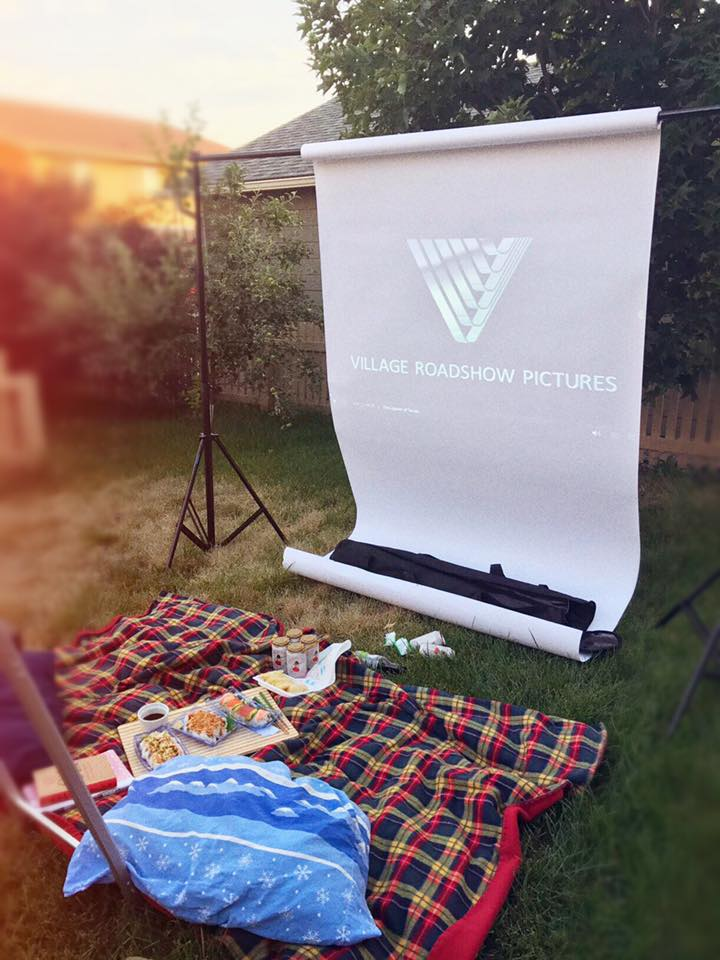 July 2017_Outdoor Movie_2.jpg