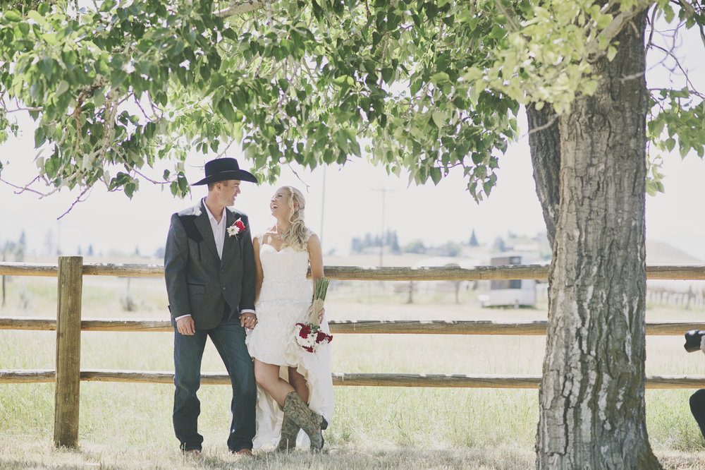 Erica Lind + Jeff Heim Wedding_Rustic Wedding_Montana Wedding_Kelsey Lane Photography-3913-2 copy.jpg