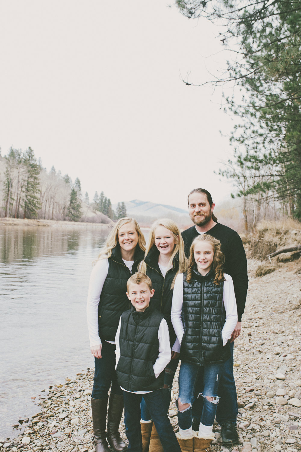 Missoula Family Photography_Family Session at Maclay Flats_Honzel Family_Kelsey Lane Photography-9121 copy.jpg