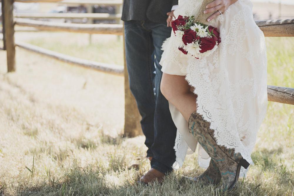 Erica Lind + Jeff Heim Wedding_Rustic Wedding_Montana Wedding_Kelsey Lane Photography-1247 copy.jpg