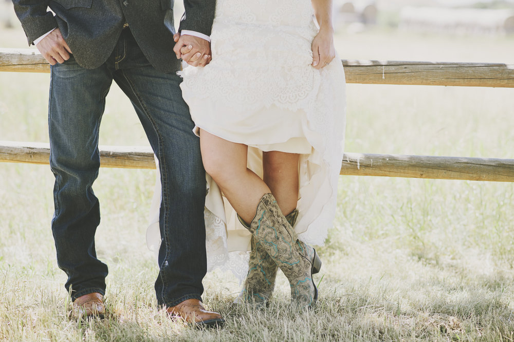Erica Lind + Jeff Heim Wedding_Rustic Wedding_Montana Wedding_Kelsey Lane Photography-3909-2 copy.jpg