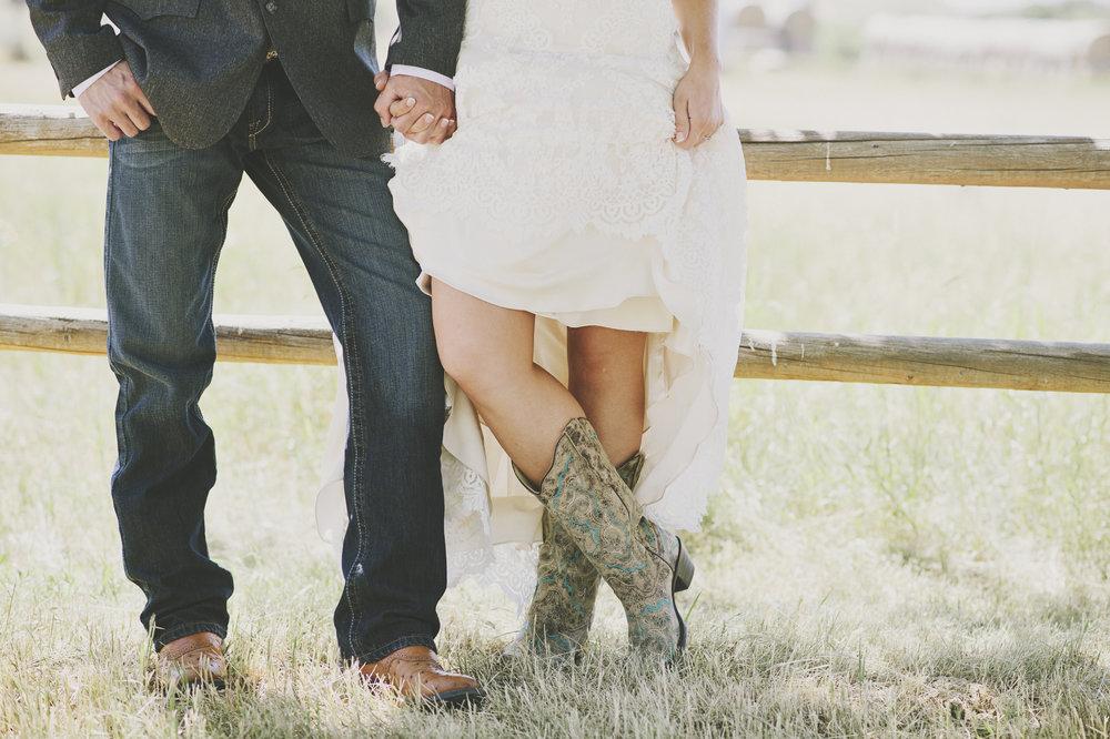 Erica Lind + Jeff Heim Wedding_Rustic Wedding_Montana Wedding_Kelsey Lane Photography-3909-2 copy.jpg
