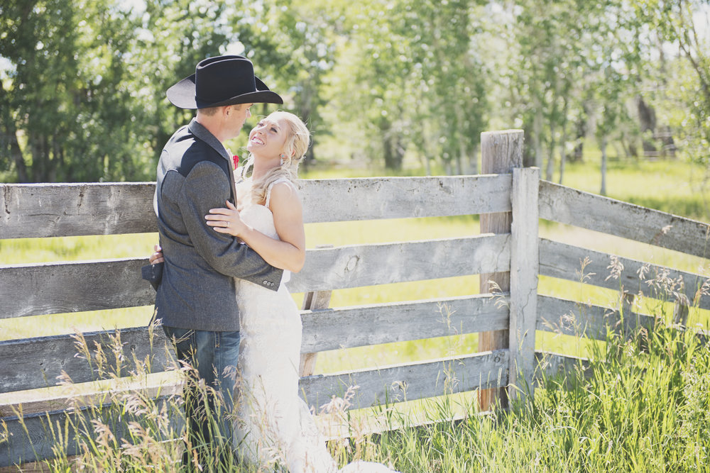 Erica Lind + Jeff Heim Wedding_Rustic Wedding_Montana Wedding_Kelsey Lane Photography-1256 copy.jpg