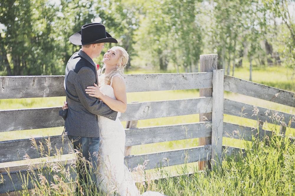 Erica Lind + Jeff Heim Wedding_Rustic Wedding_Montana Wedding_Kelsey Lane Photography-1256 copy.jpg