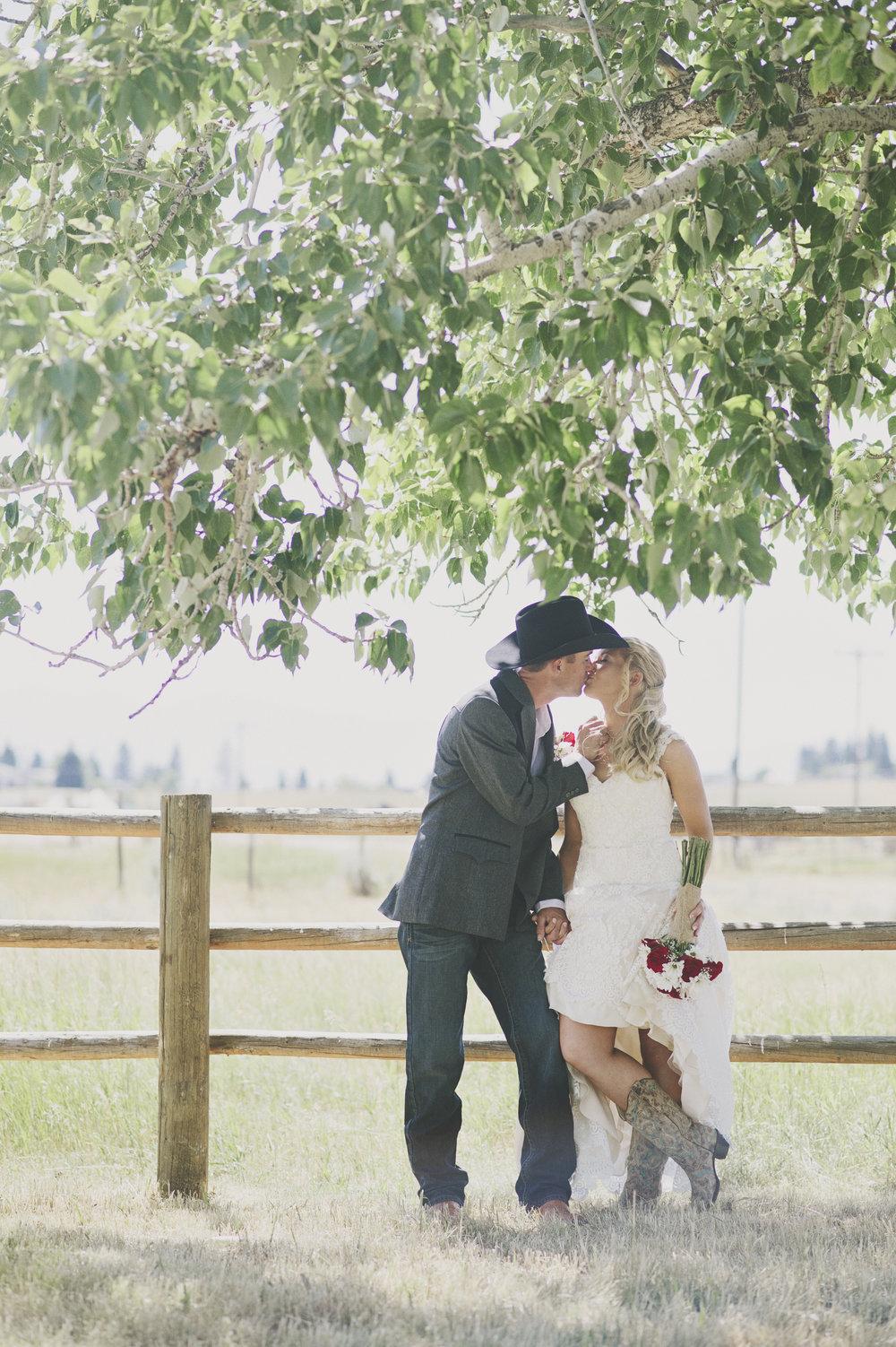 Erica Lind + Jeff Heim Wedding_Rustic Wedding_Montana Wedding_Kelsey Lane Photography-3922-2 copy.jpg
