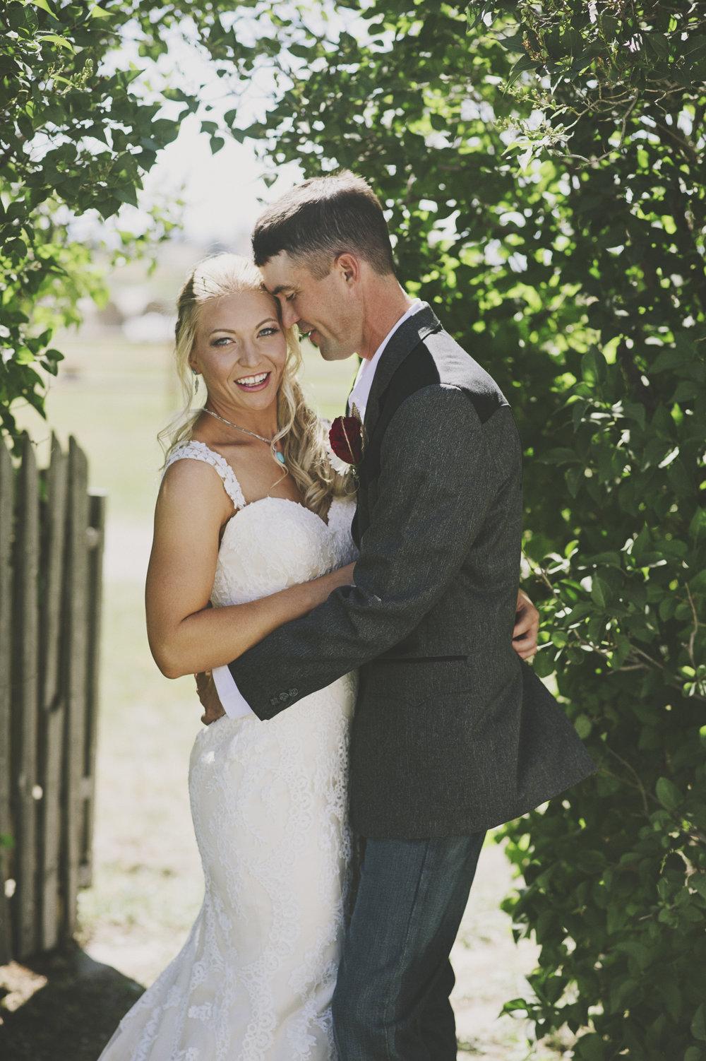Erica Lind + Jeff Heim Wedding_Rustic Wedding_Montana Wedding_Kelsey Lane Photography-3877-2 copy.jpg