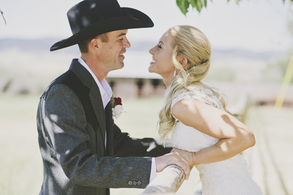 Erica Lind + Jeff Heim Wedding_Rustic Wedding_Montana Wedding_Kelsey Lane Photography-3923-2 copy.jpg