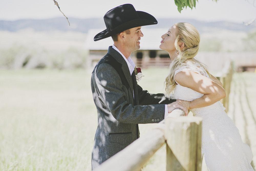 Erica Lind + Jeff Heim Wedding_Rustic Wedding_Montana Wedding_Kelsey Lane Photography-3925-2 copy.jpg