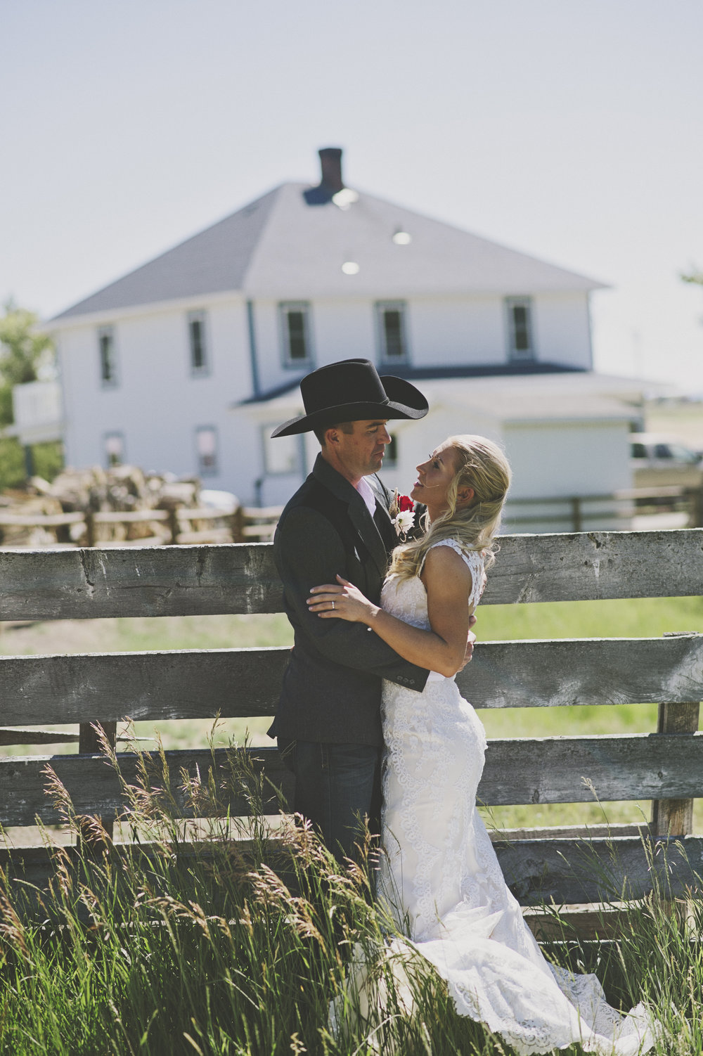 Erica Lind + Jeff Heim Wedding_Rustic Wedding_Montana Wedding_Kelsey Lane Photography-3941-2 copy.jpg