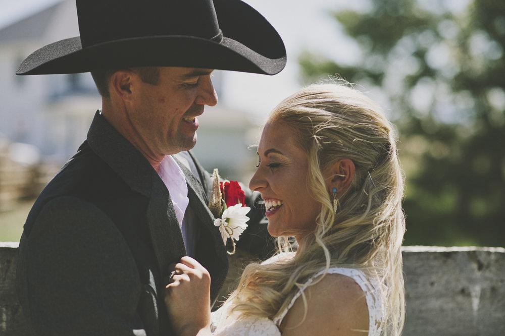 Erica Lind + Jeff Heim Wedding_Rustic Wedding_Montana Wedding_Kelsey Lane Photography-3952 copy.jpg