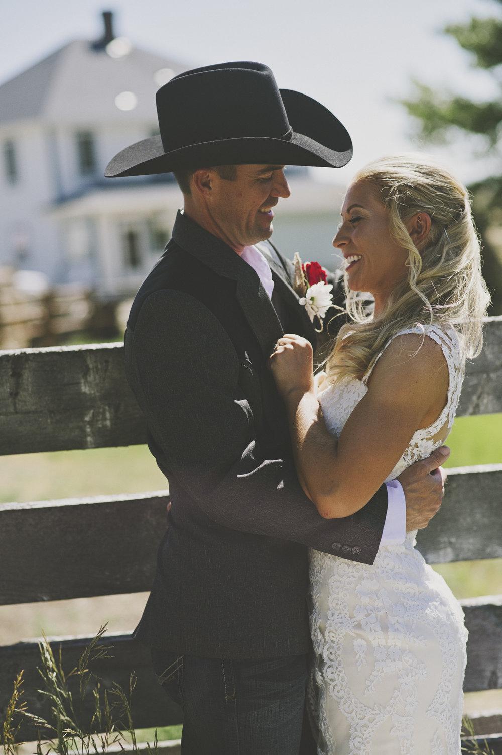 Erica Lind + Jeff Heim Wedding_Rustic Wedding_Montana Wedding_Kelsey Lane Photography-3954-2 copy.jpg