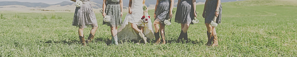 Erica Lind + Jeff Heim Wedding_Rustic Wedding_Montana Wedding_Kelsey Lane Photography-4097-2-Pano copy.jpg