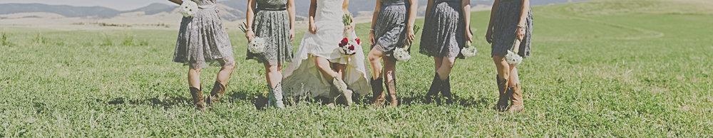 Erica Lind + Jeff Heim Wedding_Rustic Wedding_Montana Wedding_Kelsey Lane Photography-4097-2-Pano copy.jpg