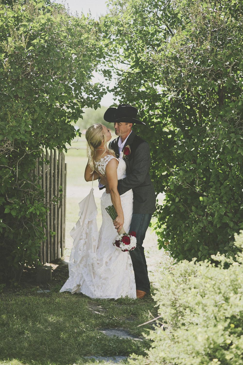 Erica Lind + Jeff Heim Wedding_Rustic Wedding_Montana Wedding_Kelsey Lane Photography-3864 copy.jpg