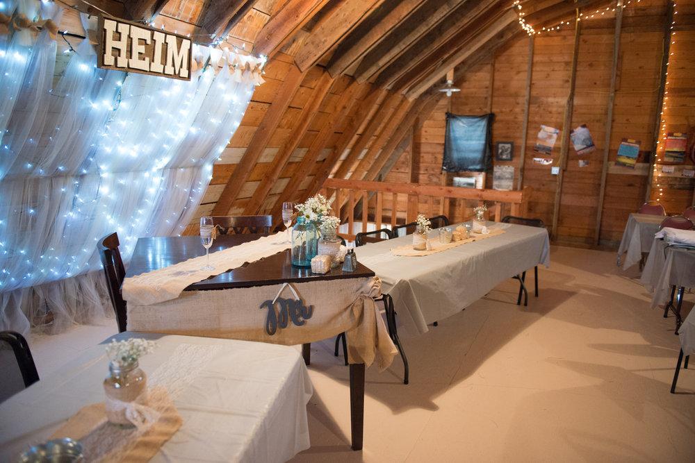 Erica Lind + Jeff Heim Wedding_Rustic Wedding_Montana Wedding_Kelsey Lane Photography-1130.jpg