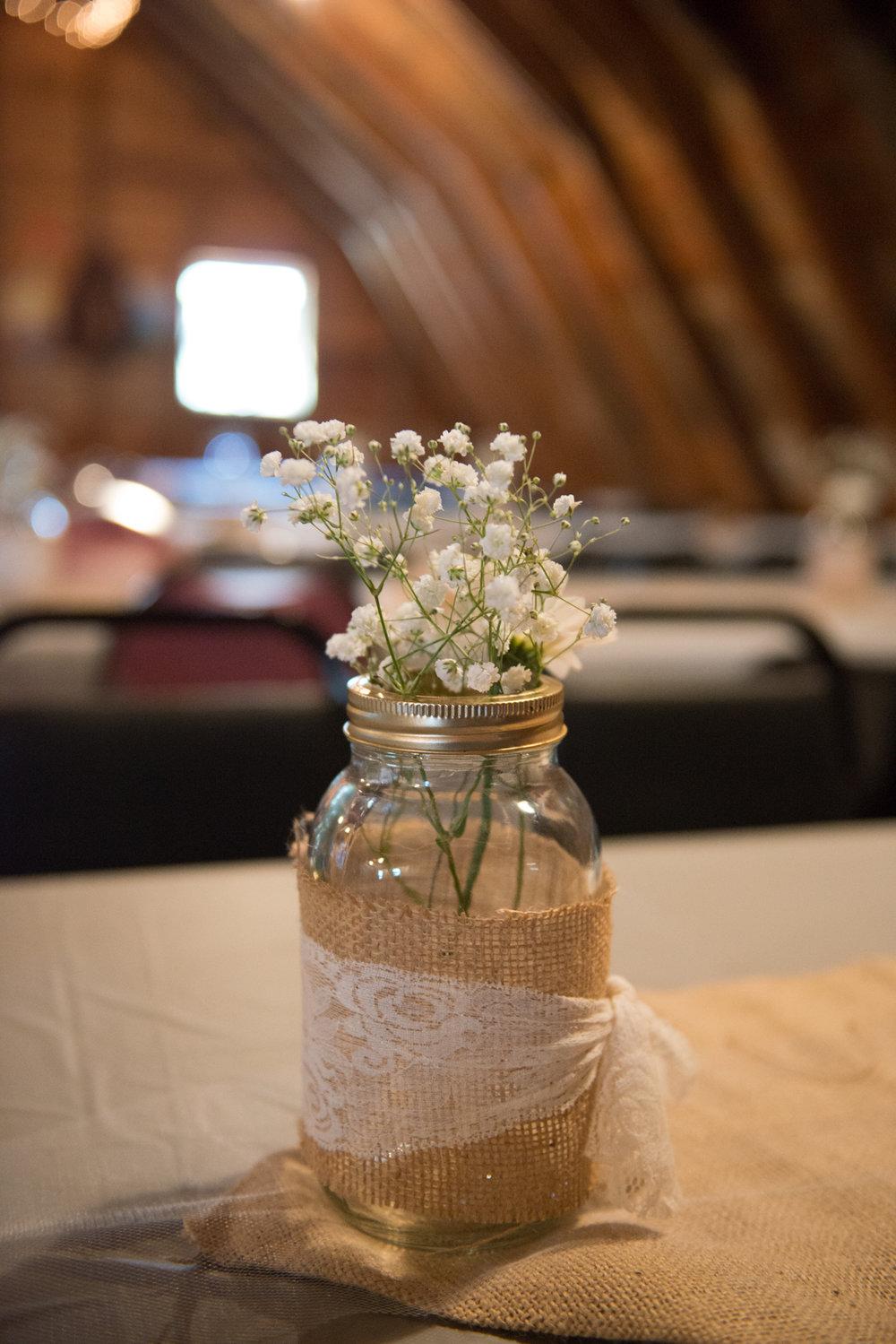 Erica Lind + Jeff Heim Wedding_Rustic Wedding_Montana Wedding_Kelsey Lane Photography-1132.jpg