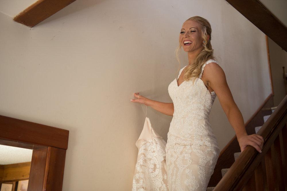 Erica Lind + Jeff Heim Wedding_Rustic Wedding_Montana Wedding_Kelsey Lane Photography-1171.jpg