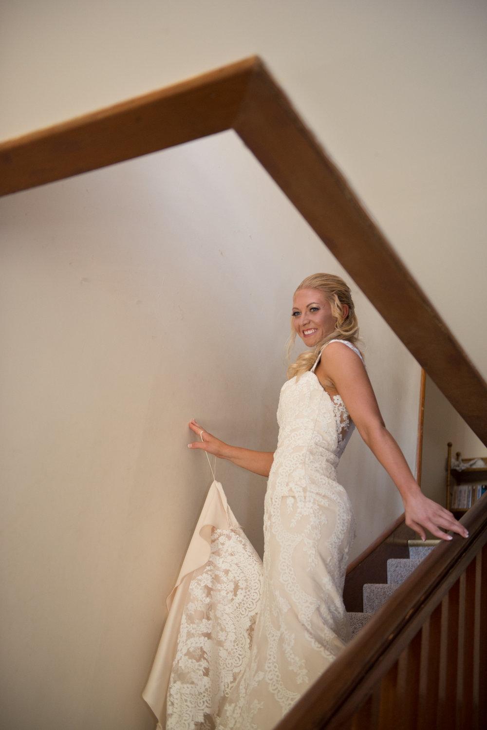 Erica Lind + Jeff Heim Wedding_Rustic Wedding_Montana Wedding_Kelsey Lane Photography-1170.jpg