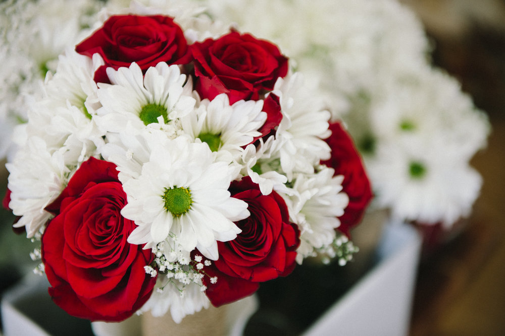 Erica Lind + Jeff Heim Wedding_Rustic Wedding_Montana Wedding_Kelsey Lane Photography-1187.jpg